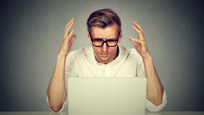 Marketing Budget Blues? 4 Online Resources To Help You Plan Better