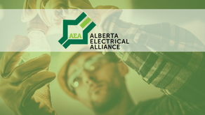 Case Study Feature: Alberta Electrical Alliance (AEA)