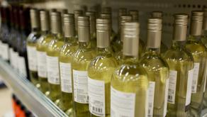 Case Study Feature: Crowfoot Wine & Spirits