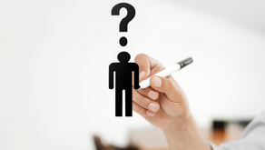 What's Next for HR? 7 Must-Read Resources