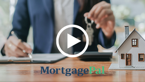 A discussion on Mortgages with Jennifer McLean from MortgagePal