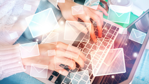 5 Tips For Emails That Engage