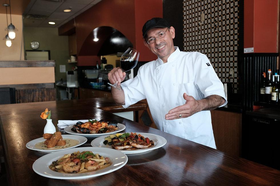 Chef_John_Braga.JPG