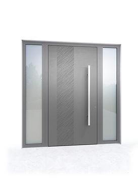 Door Perspective 2 - 02.jpg