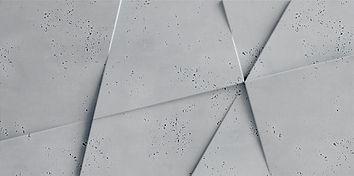 Munich_texture_for_web_b.jpg