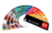 RAL Colours.jpg