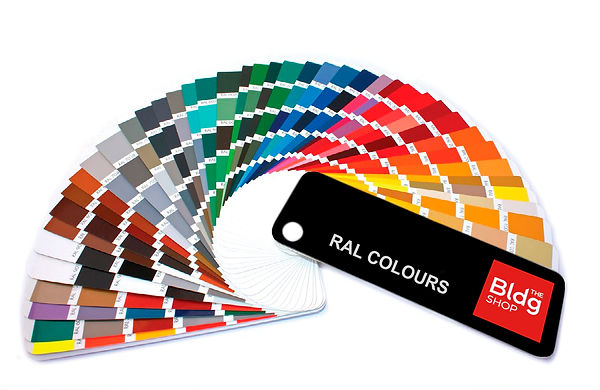 RAL Colours.jpg
