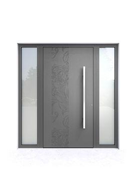 Door elevations-01.jpg