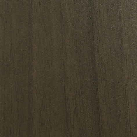 Light Table Walnut