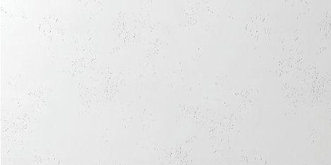WHITE_web.jpg