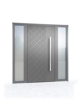Door Perspective 2 - 01.jpg