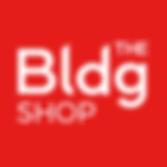 The-Bldg-Shop-Logo.png