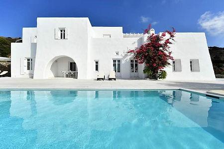 Villa Cardamom