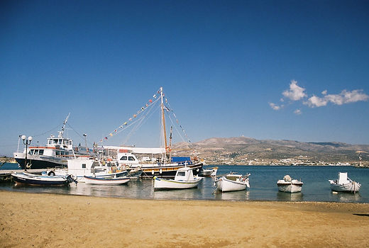 Antiparos, Greece.jpg