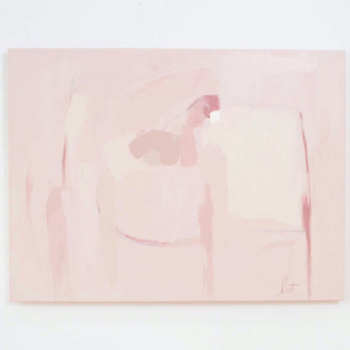 30x40, In Pink