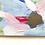 Thumbnail: Lipstick, 8x16