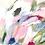 Thumbnail: Life Springs Up, 48x48