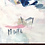 Thumbnail: La Playa, 36x36