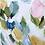 Thumbnail: Bouquets at Brunch, 9x12