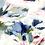 Thumbnail: Athena's Medow, 36x36
