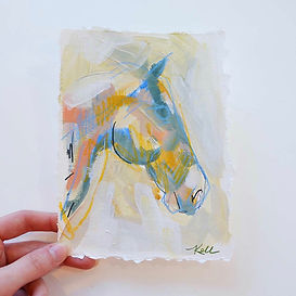 KELLY HORSE.jpg