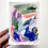 Thumbnail: Wild Thing, 5x7