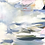 Thumbnail: Letters in a bottle, 48x48