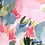 Thumbnail: South Pacific, 6x6 mini