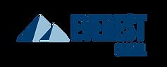 Everest Capital Logo.png