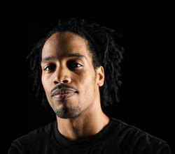 Hop artista anca 1
