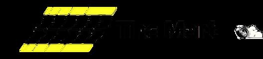 Tire Mart Go Logo (1).png