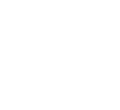 דריאדה לוגו לבן.png