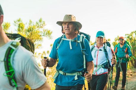 Greg-best-hikes-in-california.jpg