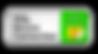 ssl-logo1-300x166.png