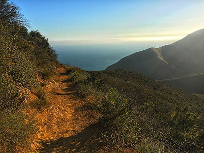 trail-magic-adventures-best-hikes-in-cal