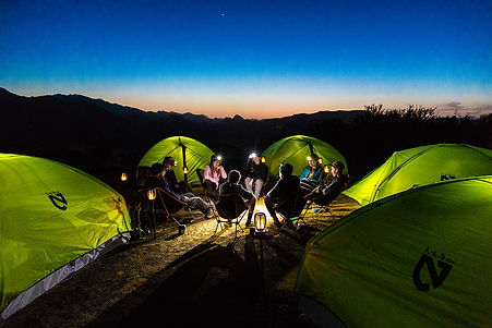 Night-sky-best-hikes-in-southern-califor
