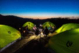 Night-sky-los-angeles-hikes.jpg