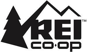 REI Logo Black.jpg