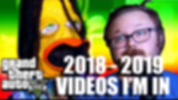 videos im in.png