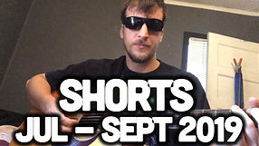 ryans shorts sept1.jpg