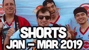 shorts march.jpg
