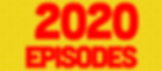 202 episodes.png