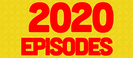 202 episodes.png