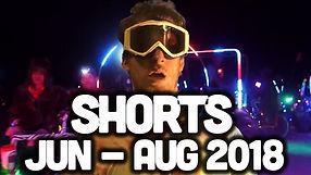 shorts aug1.jpg
