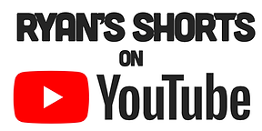 shorts opn youtube1.png
