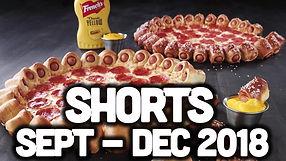 shorts decccdc.jpg