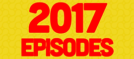 2017 episodes.png