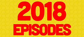2018 episodes.png