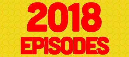 2018 episodes.png