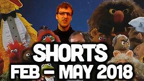 shorts feb111.jpg